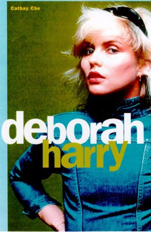 9780880642187: Deborah Harry