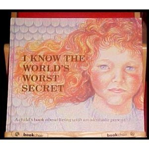 I Know the World's Worst Secret: A: Doris Sanford, Graci