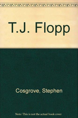 9780880702829: T.J. Flopp