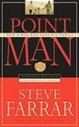 9780880703574: Point Man: How a Man Can Lead His Family