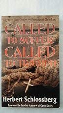9780880704090: Called to Suffer, Called to Triumph: Eighteen True Stories by Persecuted Christians