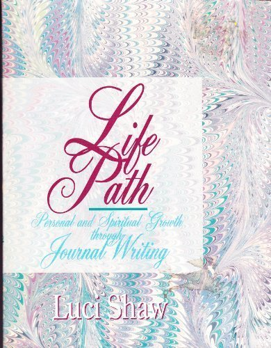 9780880704595: Life Path: Personal and Spiritual Growth Through Journal Writing