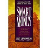 9780880706643: Smart Money: Why You Spend Money the Way You Do