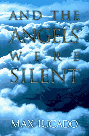 9780880708043: And the Angels Were Silent (Chronicles of the Cross)