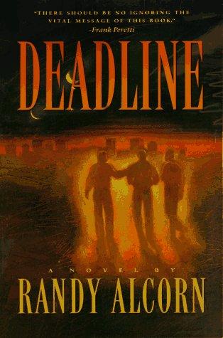9780880708265: Deadline (Ollie Chandler, Book 1)