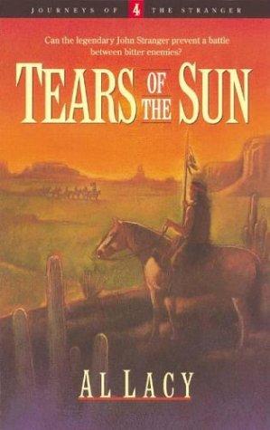 Tears of the Sun (Journeys of