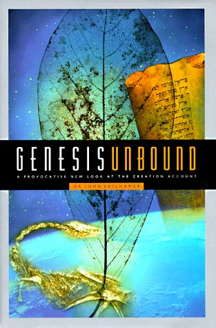 9780880708685: Genesis Unbound: A Provocative New Look at the Creation Account