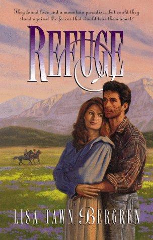 9780880708753: Refuge (Full Circle Series #1)