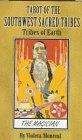 9780880794251: Southwest Sacred Tribe Tarot
