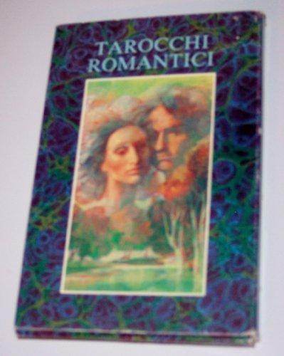 9780880794565: Tarocchi Romantici
