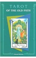 9780880794916: Tarot of the Old Path