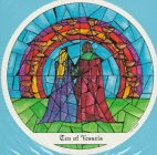 9780880796651: Tarot of the Cloisters