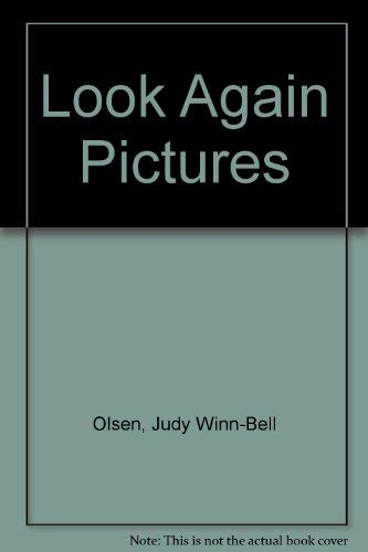 9780880842143: Look Again Pictures