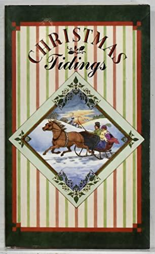 9780880880886: Christmas Tidings