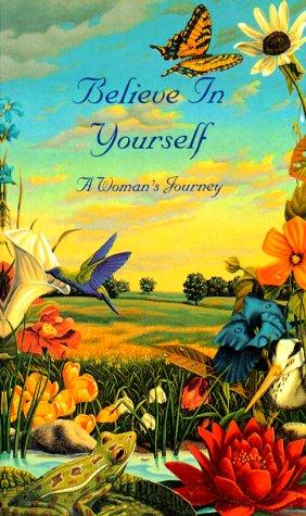 9780880880954: Believe in Yourself