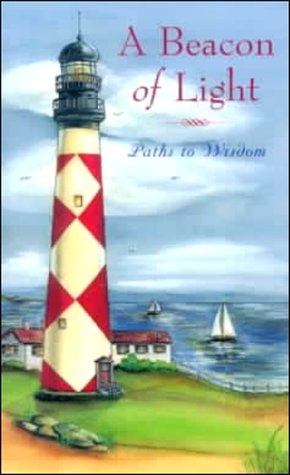 9780880881166: A Beacon of Light: Paths to Wisdom (Pocket Gold)