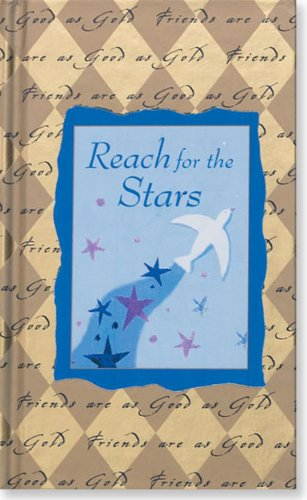9780880881708: Reach for the Stars (Mini Books)