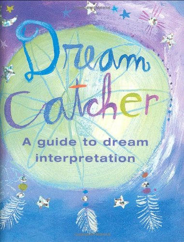 9780880881838: Dream Catcher Kit: A Guide to Dream Interpretation