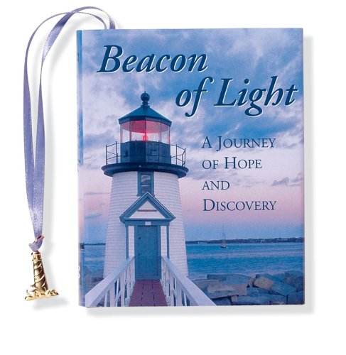 9780880881890: Beacon of Light: A Journey of Hope and Discovery (Charming Petites)