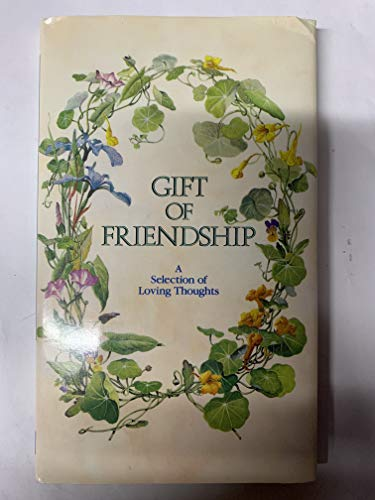 9780880882163: Gift of Friendship