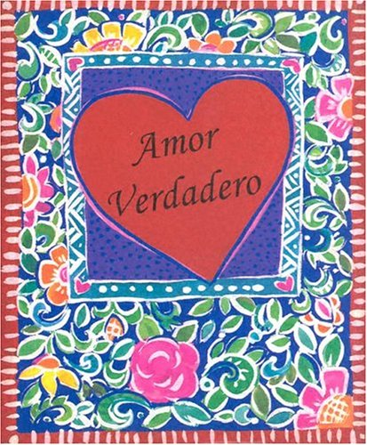 Amor verdadero (Charming Petites Series) (Spanish Edition) (0880882328) by Evelyn L. Beilenson; Lois L. Kaufman