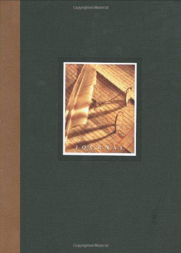Writer's Journal: Peter Pauper Press