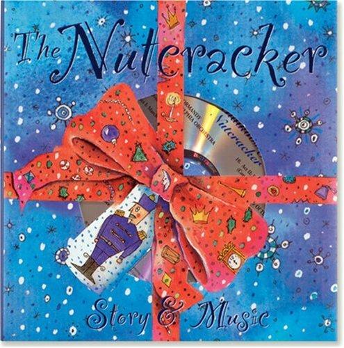 9780880884068: The Nutcracker