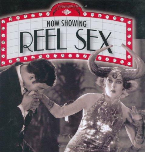 9780880884921: Reel Sex (Special Keepsake Series)