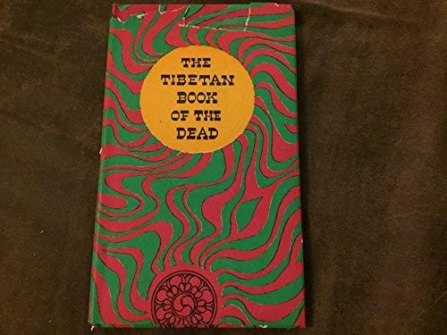 9780880885249: Tibetan Book of the Dead