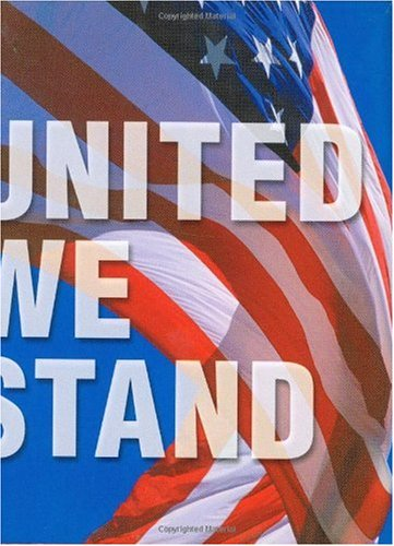 9780880887458: United We Stand Gift Book