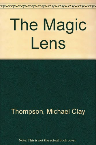 9780880922142: The Magic Lens