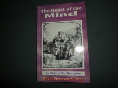 9780880922418: The Heart of the Mind