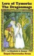9780880925709: Lera of Tymoria: The Dragonmage