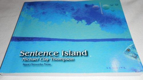 9780880926683: Sentence Island