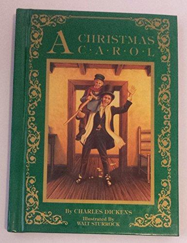 9780881010879: A Christmas Carol