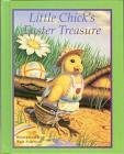 Little Chick's Easter Treasure: Shaw, Samantha, Sturrock,