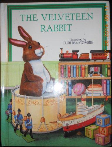 9780881011142: The Velveteen Rabbit