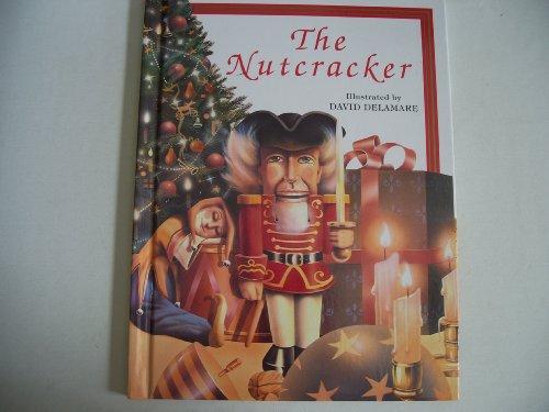 9780881011159: The Nutcracker