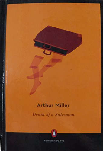 9780881030174: Death of a Salesman (Penguin Plays)