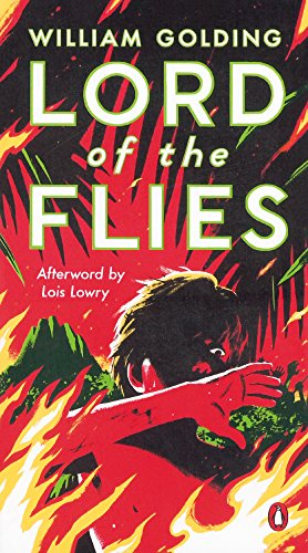 9780881030310: Lord Of The Flies (Turtleback School & Library Binding Edition)