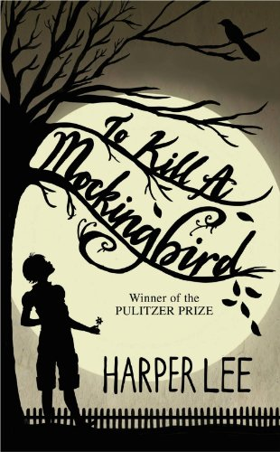 9780881030525: To Kill A Mockingbird (Turtleback School & Library Binding Edition)