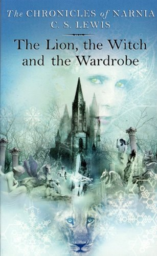9780881030778: The Lion, The Witch And The Wardrobe (Turtleback School & Library Binding Edition) (Chronicles of Narnia)