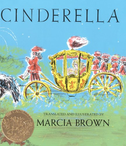 9780881032161: Cinderella, Or, The Little Glass Slipper (Turtleback School & Library Binding Edition)