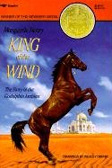 King of the Wind: Henry, Marguerite