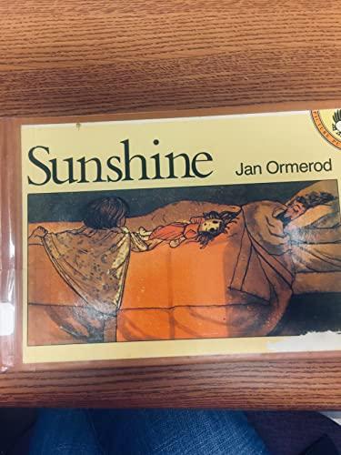 9780881038859: Sunshine