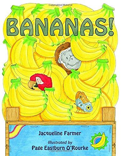 9780881061147: Bananas!