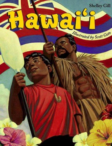9780881062977: Hawai'i