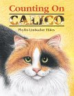 9780881068634: Counting on Calico
