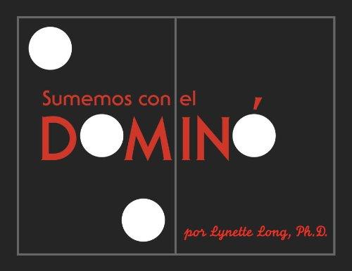 9780881069099: Sumemos con el Domino (Spanish Edition)