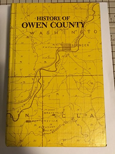 9780881070248: The History of Mahaska County, Iowa, 1984: A joint project of the Keo-Mah Genealogical Society and the Mahaska County Historical Society